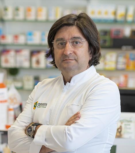 Alberto Cepeda