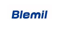 blemil.png