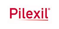 pilexil.png