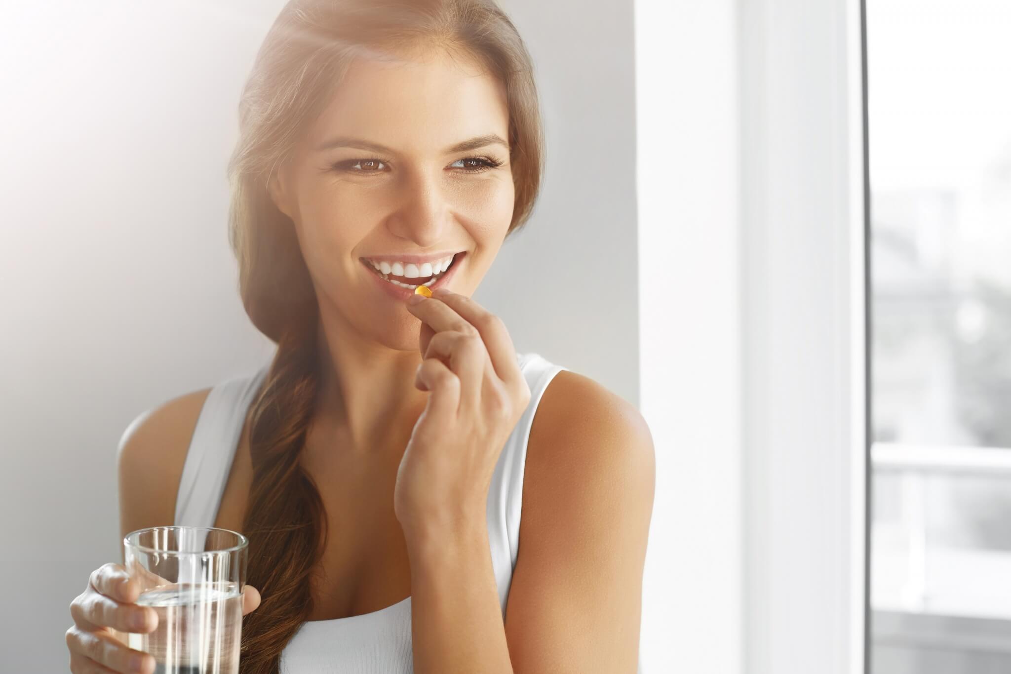 Tomar-suplementos-vitamínicos