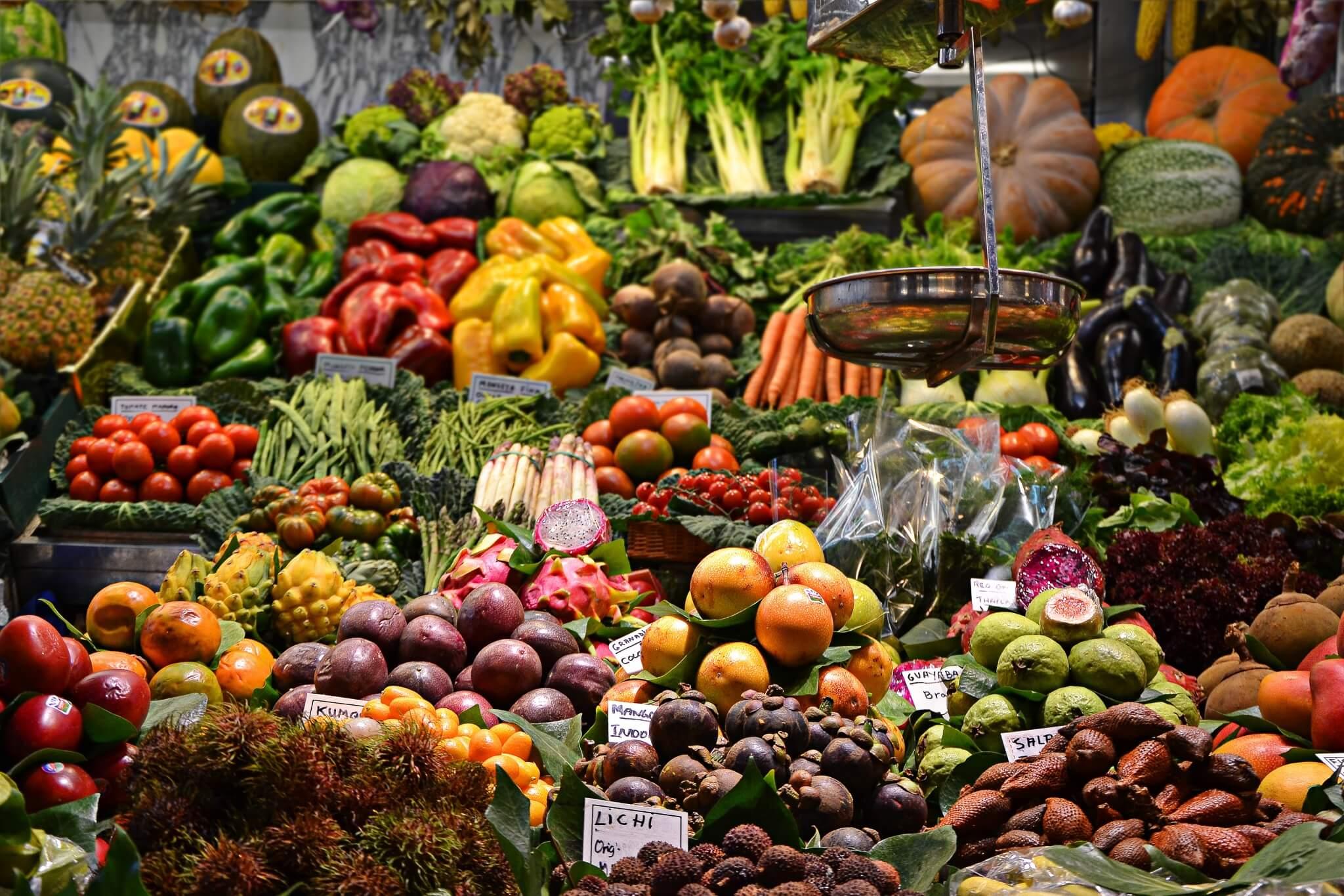 dieta-mediterranea-frutas-y-verduras