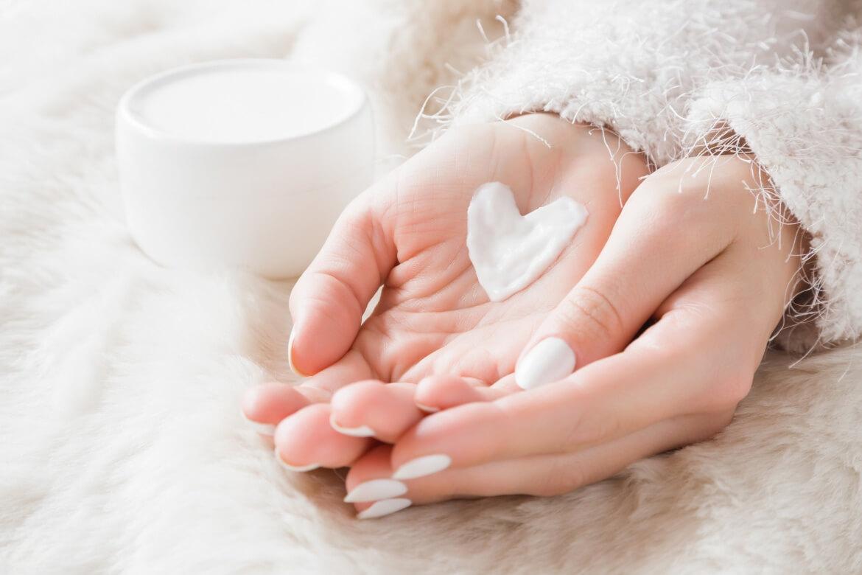 Las enfermedades de la piel más comunes
