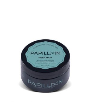 papillon_fiber_matt