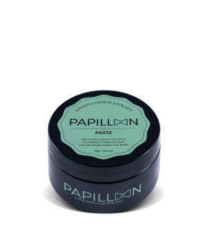 papillon_paste-fijador de pelo