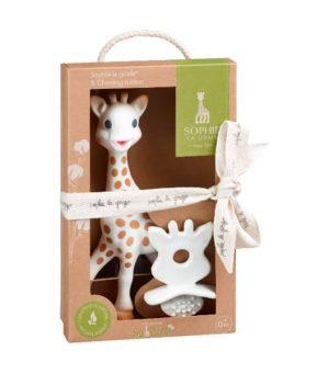 sophie-la-girafe-juguete-estimulacion